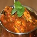 Curry Punjabi
