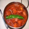 Chicken Phall