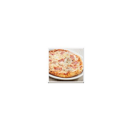 Pizza Tinajo