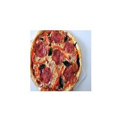 Pizza Geria