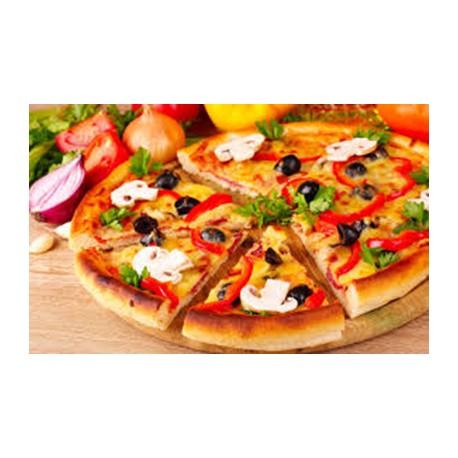 Pizza Tias