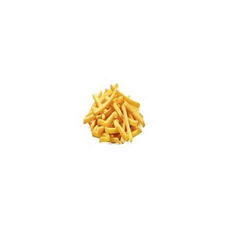 Chips (El Tonel Pizzeria)