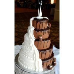 Wedding Cakes Lanzarote