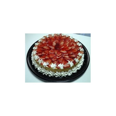Special Box 1kg 1/2