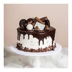 Chocolate Lover Cake- Cakes Playa Blanca Lanzarote