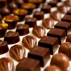 Tiendas de Chocolates Playa Blanca - Tiendas De Regalos Playa Blanca Tartas Caseras