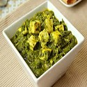 Vegetables Saag