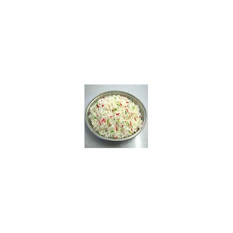 Patna Rice - Long Grain