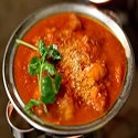 Vegetables Vindaloo