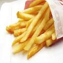 Chips Fazz
