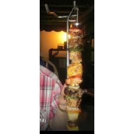 Kebab (Skewer)
