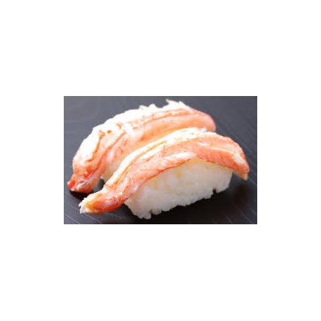 Kani - Crab/Cangrejo
