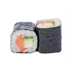 Sake Maki - Salmon Sushi