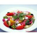 Canarian Salad