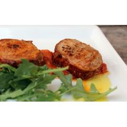 Pork Adobado