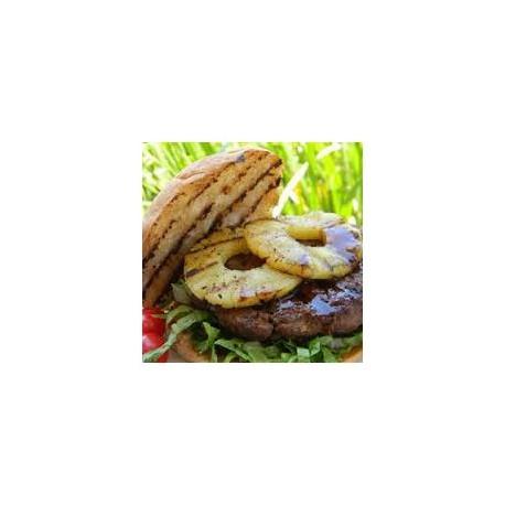Hawai Burger