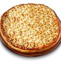 Pizza Quatro Quesos