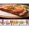 Pizza Calzone XXL