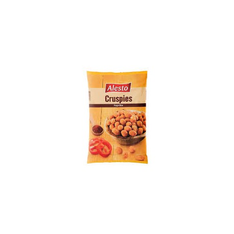 Paprika Coated Peanuts 200g