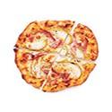 Pizza Arrecife