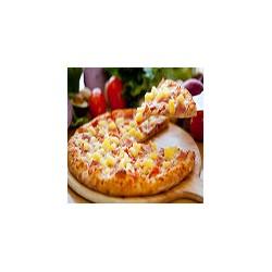 Pizza Tropical Big