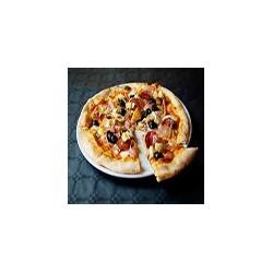 Pizza Romana Grande