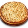 Pizza 4 Quesos Big