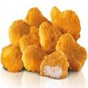Nuggets 8 Unid
