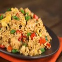 Rice 3 Delight 100gr