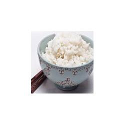 White Rice 100gr
