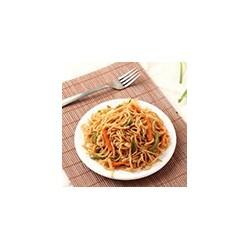 Noodles with Vegetables 100gr