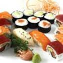 Tokujyou Sushi