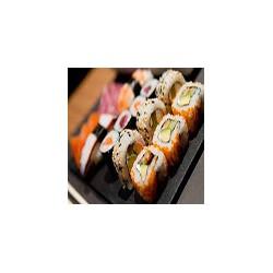 147 Sushi Mix 2