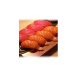 Mix Sushi 8 Pieces