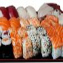 Mix Sushi 32 Pieces