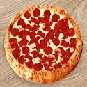 Pizza La Canaria