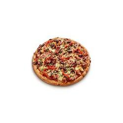 Pizza Harlem