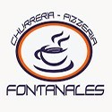 Fontanales Hamburgueseria Arrecife