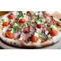 Pizzas Delivery Arrecife