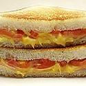 Sandwiches & Croissants