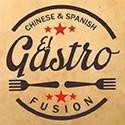 El Gastro Fusion Chinese Restaurant Arrecife Sushi Arrecife