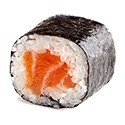 Sushi a Domicilio Arrecife