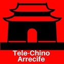 TeleChino Arrecife - Chinese Delivery Restaurant Arrecife