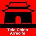 TeleChino Arrecife - Comida China a Domicilio Arrecife