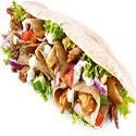 Kebab a Domicilio Arrecife