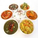 Indian Restaurants Arrecife
