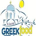 Restaurantes Griegos Arrecife