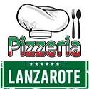Pizzeria Lanzarote - Pizza a Domicilio Takeaway Arrecife