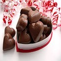 Chocolate | Crisps | Varios
