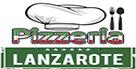 Pizzeria Lanzarote - Pizza Arrecife - Takeaway Arrecife